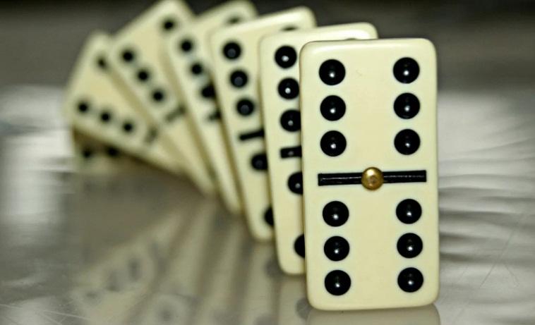 Situs Adu Q, Bandar Q, Bandar QQ, DominoQQ, Domino QQ, Poker Online, Bandar Poker, Agen Poker, Domino Online, Bandar Kiu, Domino99, Poker uang Asli, bandar sakong, bandar66, adubalak
